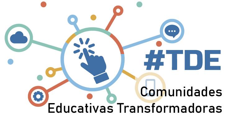 """🏁 Arranca #MoocEduTDE ⬇️  El MOOC de @EducaAnd  """"Comunidades Educativas Transformadoras"""", facilitado por Antonio Palacios (@palacios_ant), empieza hoy lunes 18 de enero.  Si todavía no te has inscrito, tienes hasta el 25 de enero para hacerlo 👉"""