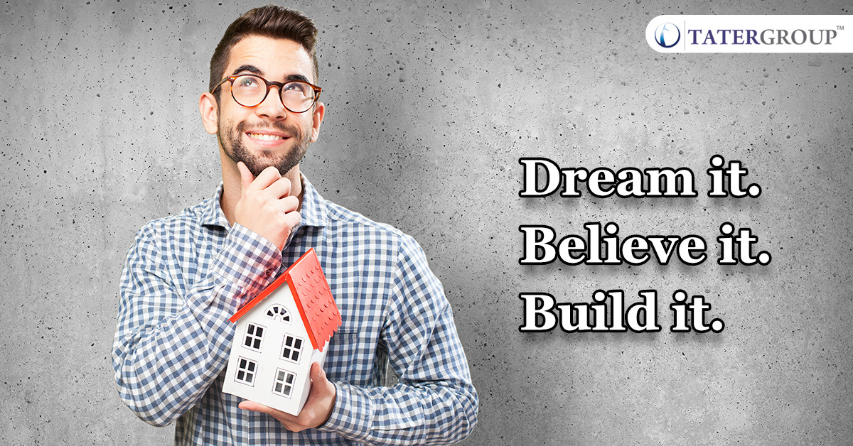 Dream it.  Believe it.  Build it.  #MondayMotivation #MondayMotivation #mondaythoughts #MondayVibes #MondayMood #quoteoftheday #quotesaboutlife #StateOfMind #WeMetOnTwitter #INDvsAUS #news #NeverGiveUp #selflove