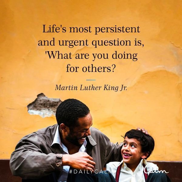 Good Monday morning future legends, as we reflect on the life and death of the late great MLK today, try to remember what he stood for and the legacy his stance on change created.  #MLKDay #MLKDay2021 #mondaythoughts #waytooearly #MondayMotivation #motivation #goodmorning #GOAT