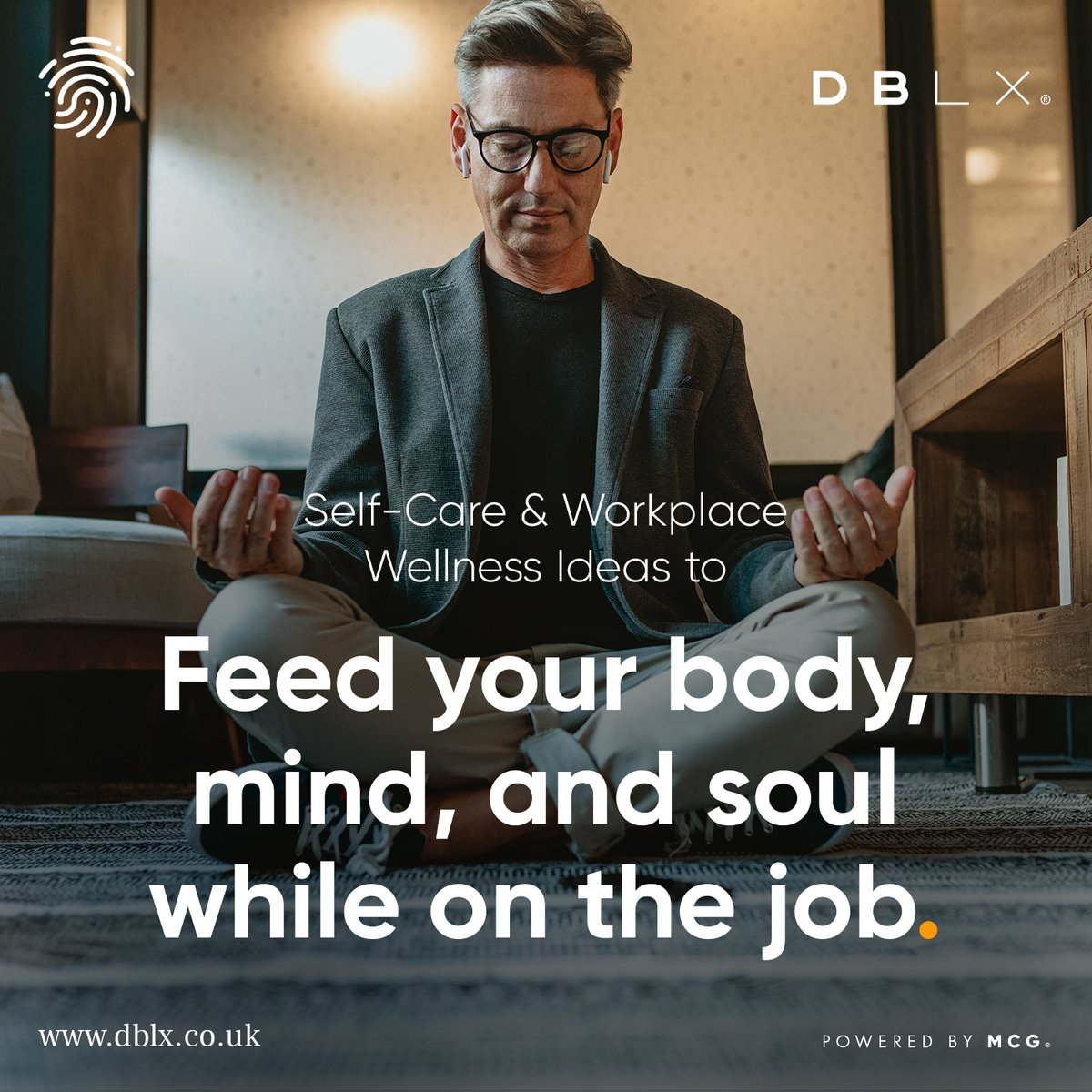 💙 Today is known as #BlueMonday. Apparently the most depressing day of the year. But it doesn't have to be! Here's some self care and workplace wellness ideas for you to share with you teams!  💙  #bluemonday #mindset #culture #workplace #hr