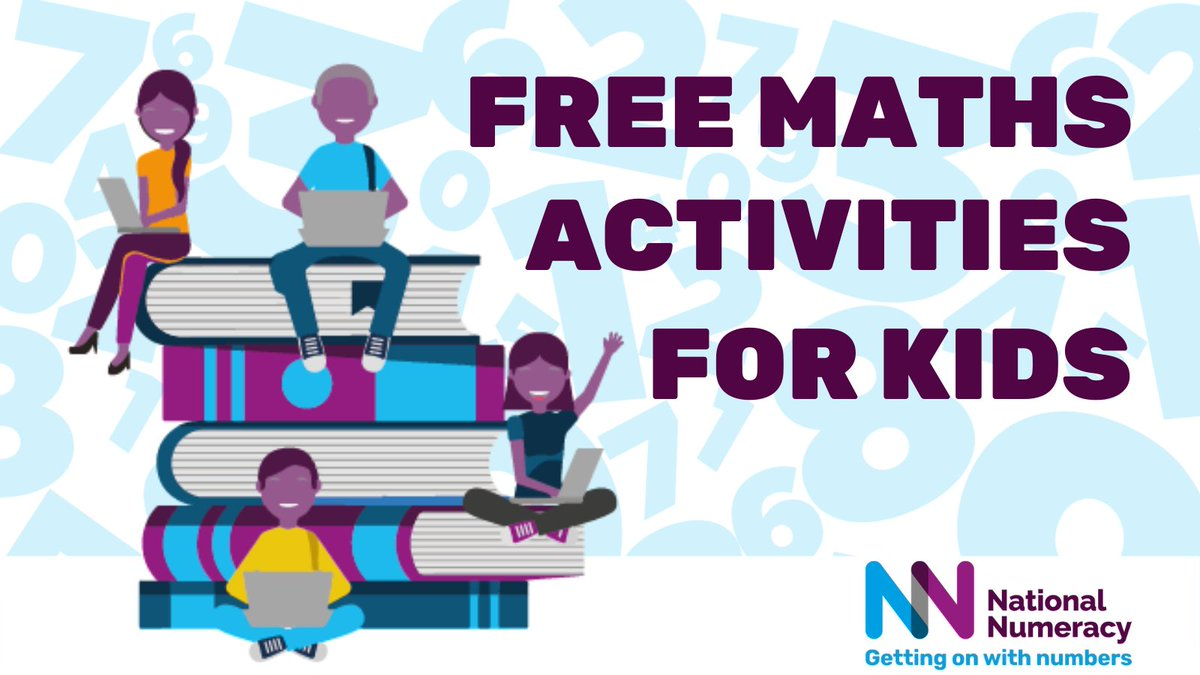 📣Calling all #parents and #primaryschool #teachers!  We have a new #lockdown package with free activities, games, videos and more to help with #homeschooling 🏡👨🏽🏫  Check it out on our website ▶   #homeschooling2021 #lockdown3