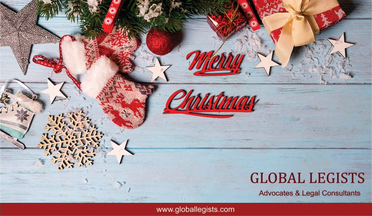 #lawfirm #legalupdates #legal #management #consultancy #2021year #lawyer #advocate #strategy #networking #litigation #business #professional #indian #japan #canada #germany #holidays #happynewyear #travel #instagram #MerryChristmas