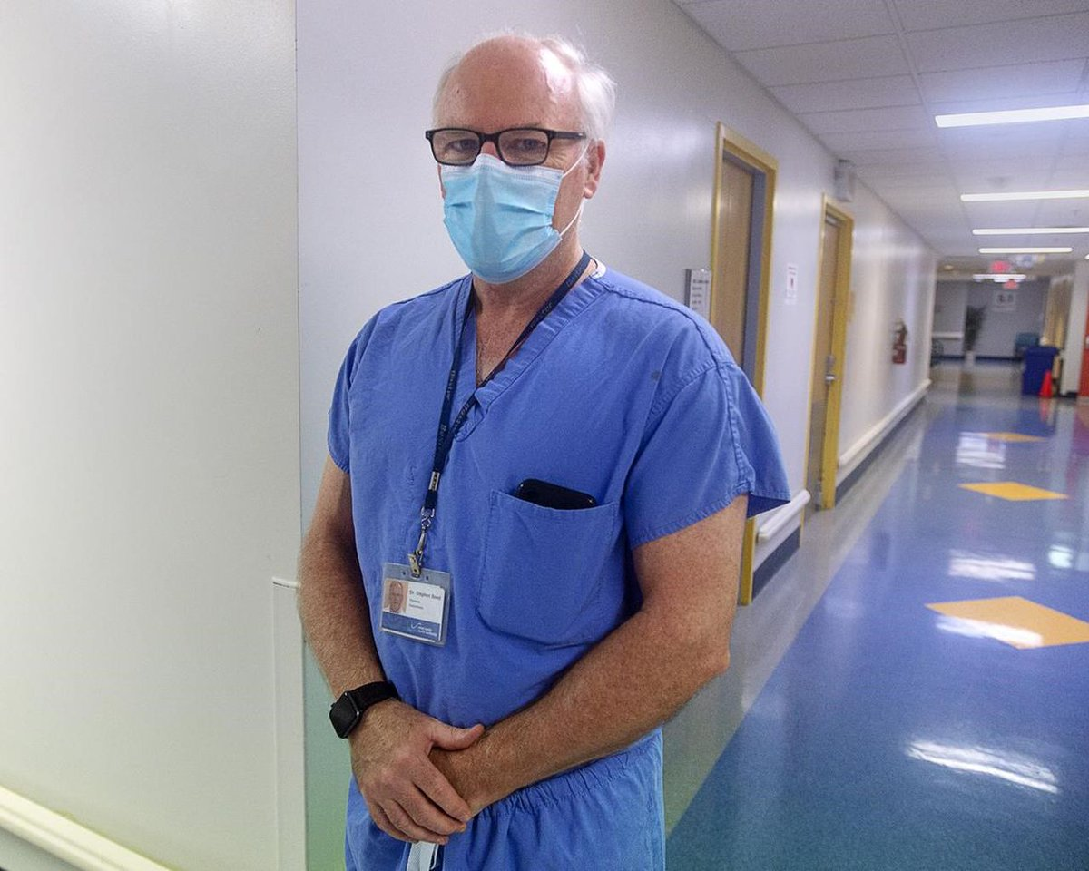 Nova Scotia's presumed consent organ donation law now in effect