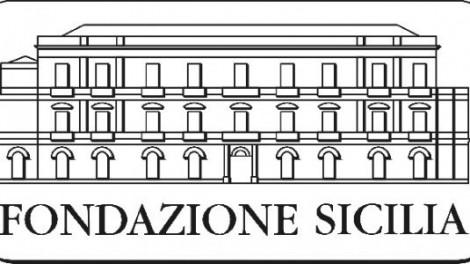 Arte, ricerca e sviluppo sostenibile, fondi per 150mila euro da Fondazione Sicilia - https://t.co/WFfv6JGyNC #blogsicilianotizie