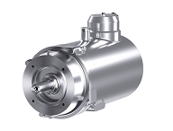 ABB's stainless steel food safe motors are designed to withstand harsh conditions in #food and #beverage plants. Read more here:https://t.co/42Vyeh0Ss4 #abbmotors #ukmfg https://t.co/FHN2aOdR5Q