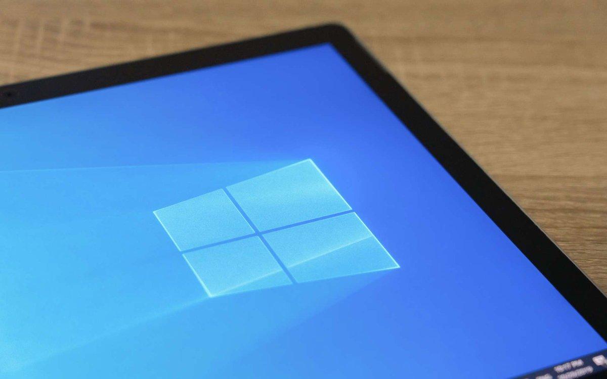 FRENCHNEWTECH Avec Windows 10X, Microsoft prépare sa mini-révolution  #science #innovation #futurasciences