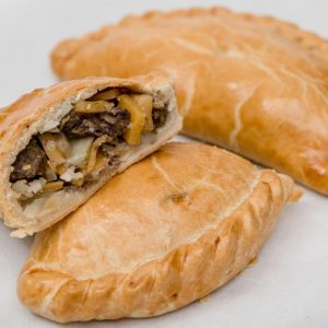 If you want to order our pasties and more for nationwide home #delivery, get your order in before 4pm tomorrow for delivery this Thursday.  Stock up your freezer and bake them off when you fancy a proper #Cornish #pasty.  Order online:   #mondaymotivation