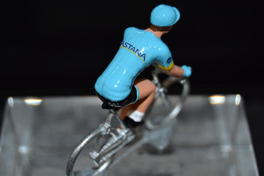 Astana... By petit-cycliste : https://t.co/ipHoqABv9N #TDF2021 #giro2020 #giro #voltaaportugal #voltaportugal2020 #lavuelta20 https://t.co/l9GanM58ll