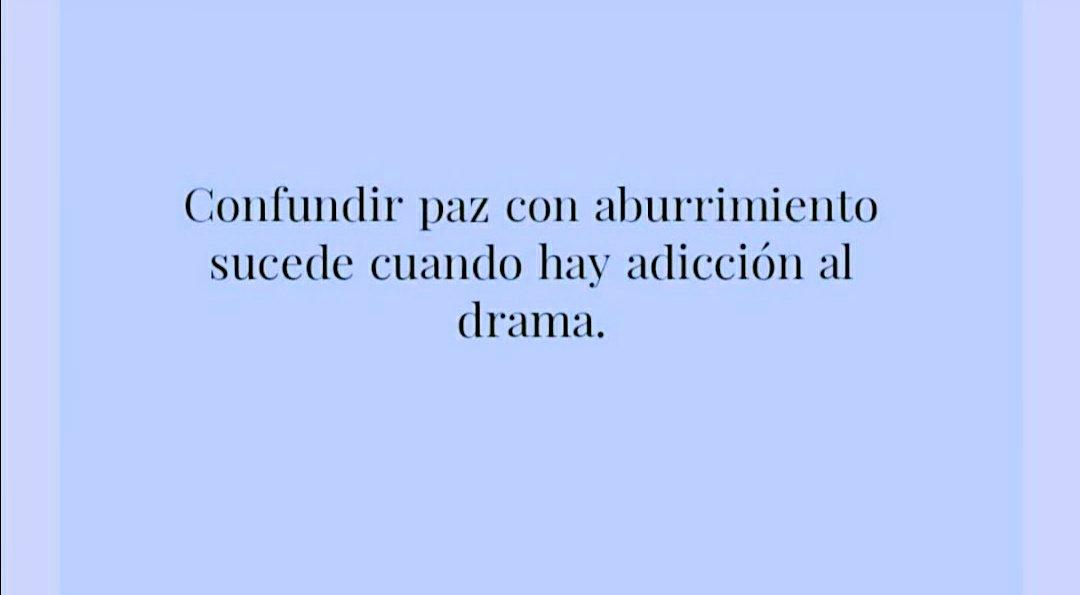 """La importancia de """"darse cuenta"""" de nuestras #emociones, y saber autorregularse de forma saludable es todo un desafío en nuestra #sociedad de las prisas y la inmediatez. #Psicología #Madrid #FelizLunes #FelizSemana #estres #ansiedad #depresion #familia #pareja #adicciones"""