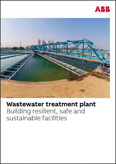 Water industry? Download our brochure 'Water treatment plants - building resilient, safe and sustainable facilities' https://t.co/jzTV9msfYm #utilities #energy https://t.co/r0z7kKuimt