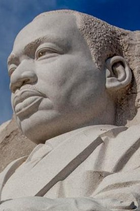 HOLIDAY. A day set apart. A day to remember what has happened before. A day to reflect on how that day influences us. A day to reclaim the intent of that person. A day to recall that we have a call, to continue in and deliver on the dream of this day. #MLKDay