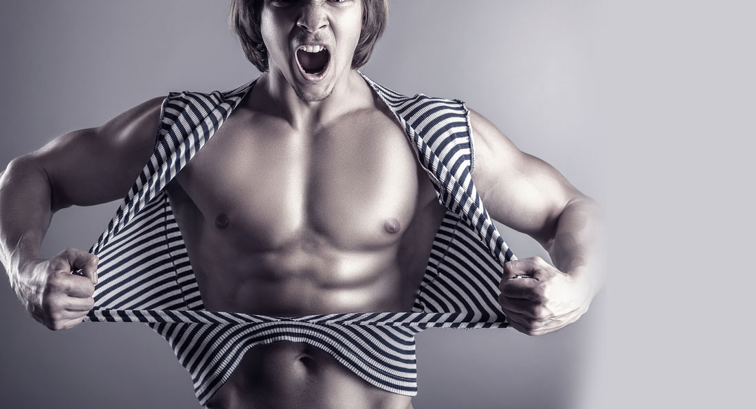 Do Testosterone Boosters make you aggressive? Find out the truth about Testosterone Boosters  #lamuscle #testo #fertility #menshealth #hormones #testosterone #leanmuscle #aggressive #fitness #training #lean #health #exercise #muscle #diet #MondayMotivation