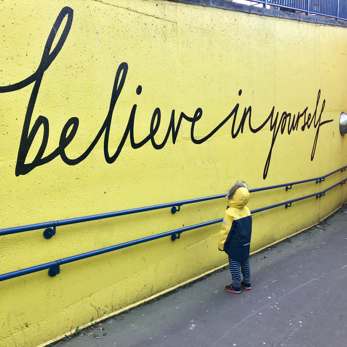 New beginnings are not just for the young. Do you have dreams? Do you have aspirations? Are you looking for a new direction? Is life repetitive? Simply believe in yourself...you have got this   #Kudos #Mondaymotivation #Success #Wellbeing #Selflove #Kudosmind  #Beautiful