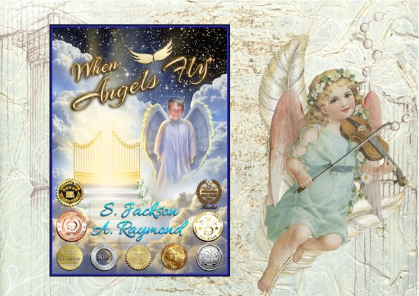 """""""Wear your heart on the page, and people will read to find out how you solved being alive.""""  #HowISolvedBeingAlive #ASMSG #IARTG #bereavement  #IAN1 #PDF1 #ChildhoodCancer @FreshInkGroup"""
