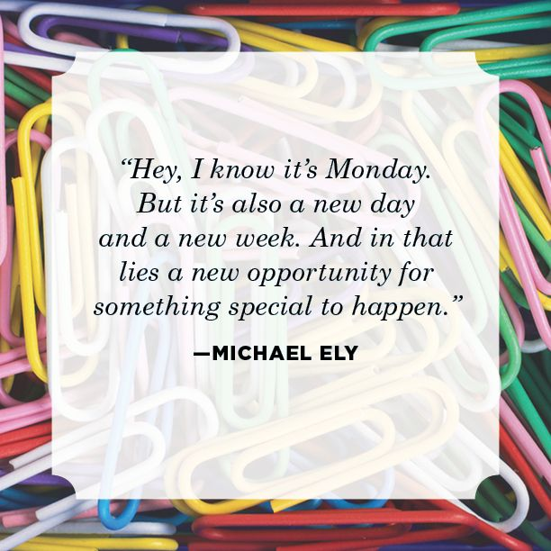 Have a great week y'all 💙 #EdChat #MondayMotivation #MondayMorning