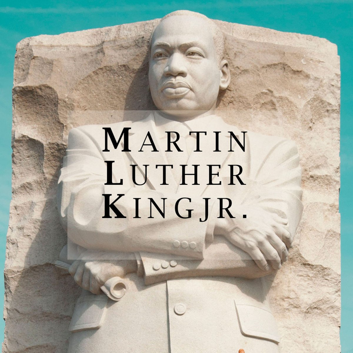 Today we honor Martin Luther King JR.  Please be advised that all offices will be closed today  Monday, January 18th & will reopen Tuesday, January 19th.  #MLK #MLKDAY