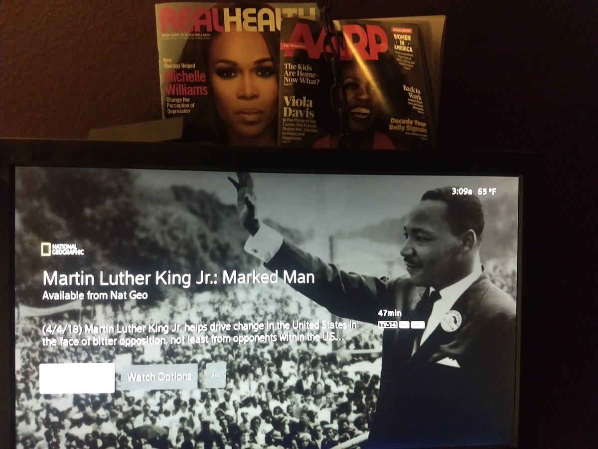 #MLKDay #MLKDay2021 #education #history @BLACKHISTORYMUS @SXMUrbanView @BerniceKing @NatGeo
