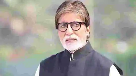 Amitabh Bachchan's voice removed from #COVID19 awareness caller tune: Delhi high court was told