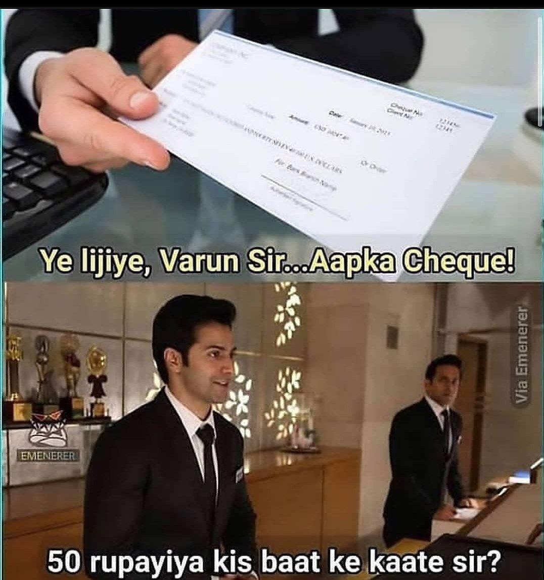 #varundhawan #coolieno1 #coolieno1onprime #Memes #memesdaily #memes2021 #meme