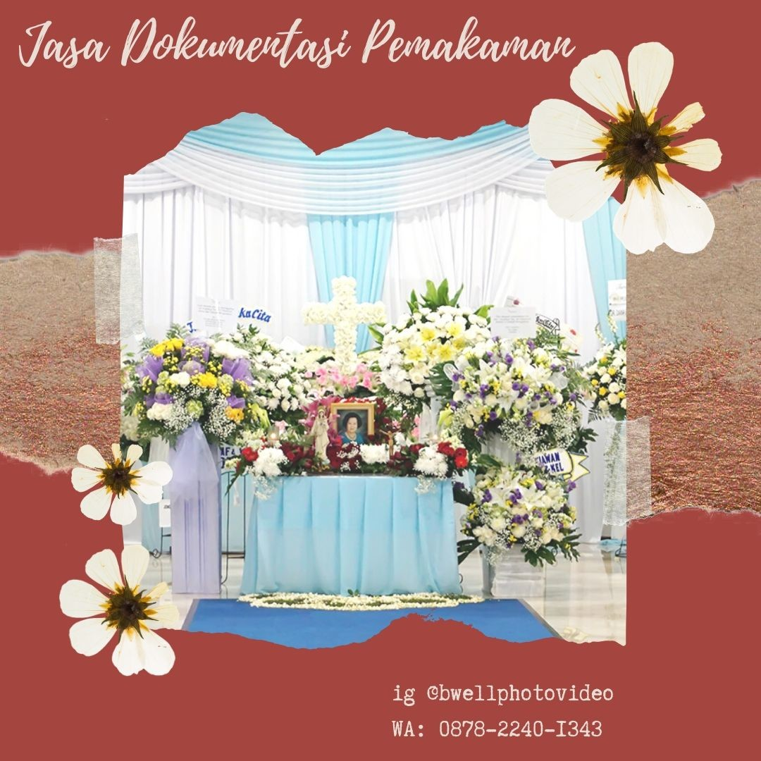 BRIGHTWELL PHOTO & VIDEO  Melayani jasa dokumentasi pemakaman / acara duka   more info : WA: 0878-2240-1343 follow ig @ bwellphotovideo   #pemakaman #rumahduka #acaraduka #rip #wafat #jaksel #jakbar #jaktim #jakpus #jakut #dkijakarta #jakartaselatan #jakartabarat #pluit #cikini