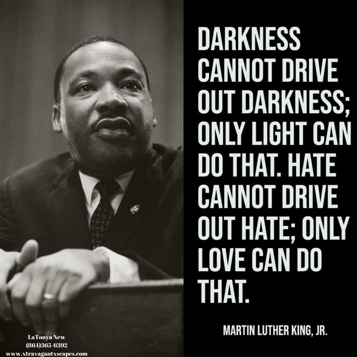 In honor of Dr. Martin Luther King Day!#Legend #MLKDay2021 #KingandPrince #MartinLutherKingJr #RIP #ICON #MLK #NeverForget #HERO