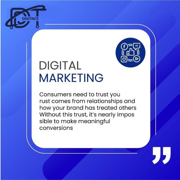 How can digital marking help small business to grow? #Website #webdevelopment #DigitalMarketing #MobileAppDevelopment #ecommercewebsite #Jobportal #Leadgeneration #contentwriter #MakarSankranti  #DigiTacetechsolutions