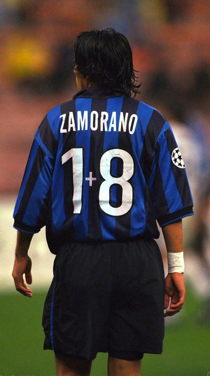 Buon Compleanno BAM BAM 1 + 8 = 9 #Legend