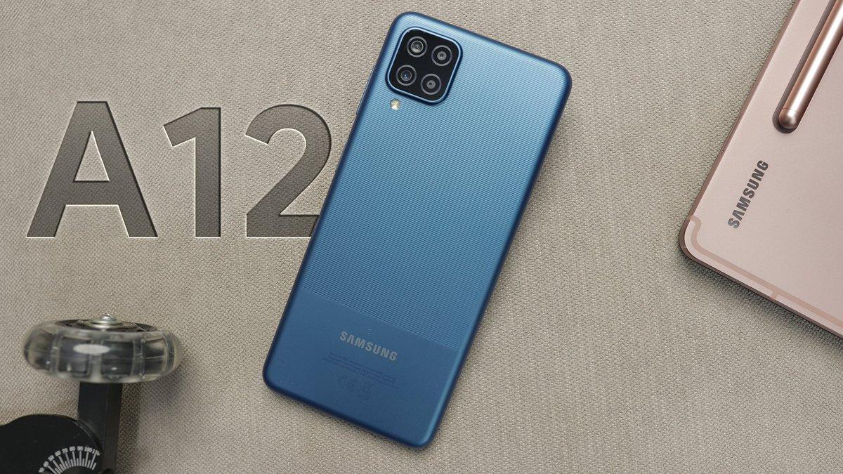 باية السنة ومنافسة الفئة الأكثر اشتعالا وفيديو جديد  مشاهدة ممتعة   #Samsung #GalaxyA12 #TeamGalaxy