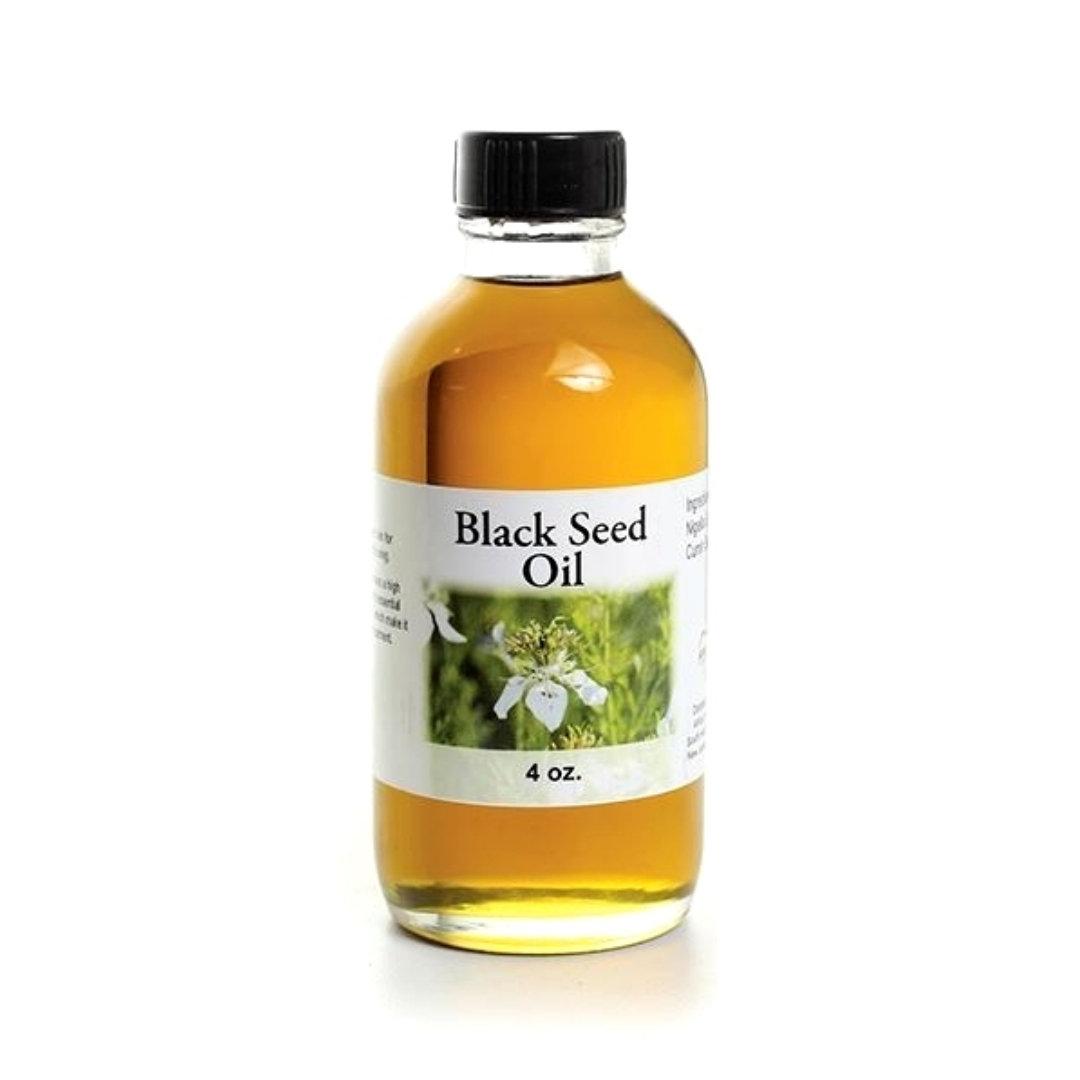 Black Seed Healing Oil  #BlackFriday #GiftShopSale #Incense #Wedding #HomeFragranceOil #CyberMonday #PerfumeBodyOils #AromatherapyOil #HerbalRemedies #Etsy #Agathasgiftshop