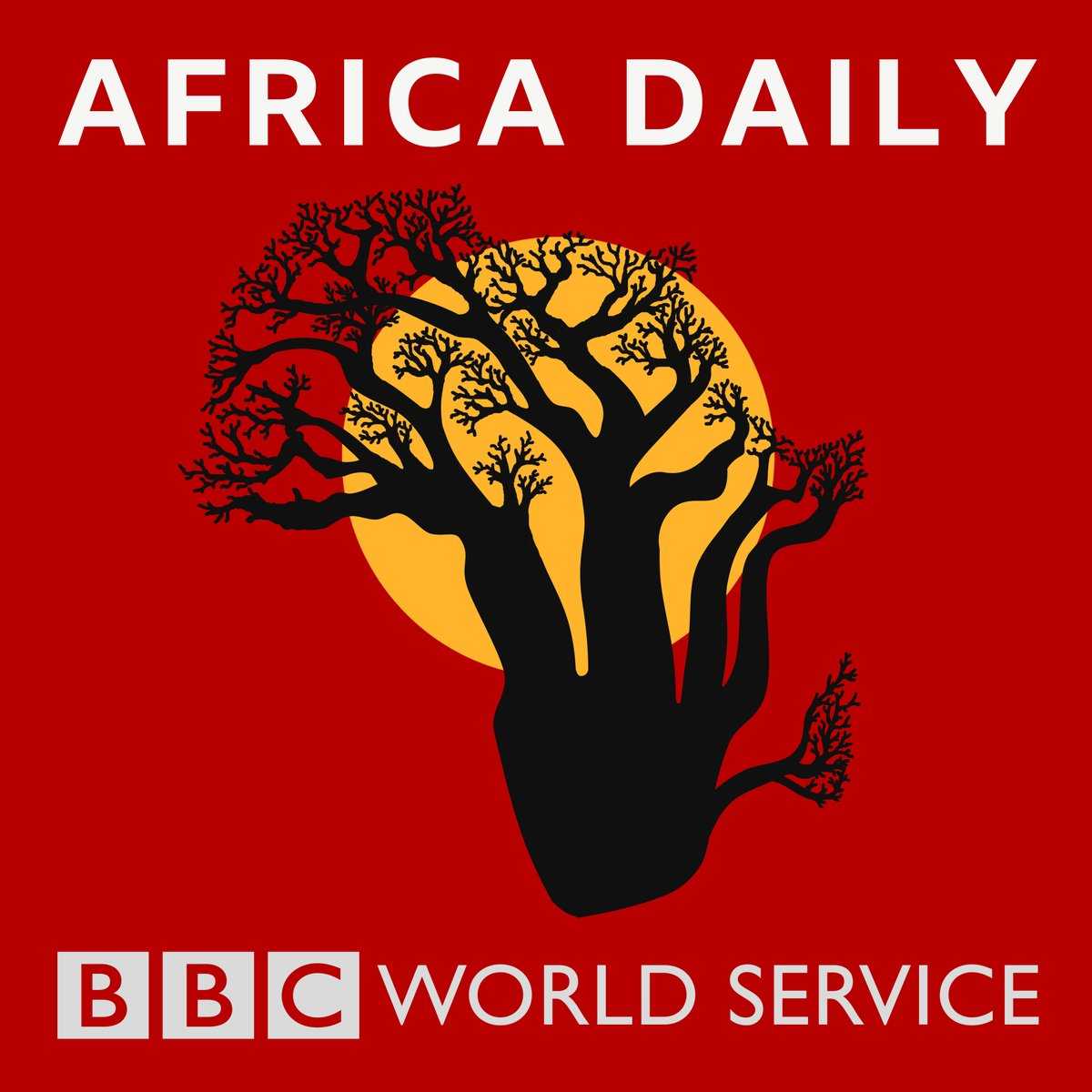 Will there be enough coronavirus vaccines for Africa's 1.3 billion population? And who can expect to get them first?  Download the first ever episode of our Africa Daily podcast with @kasujja