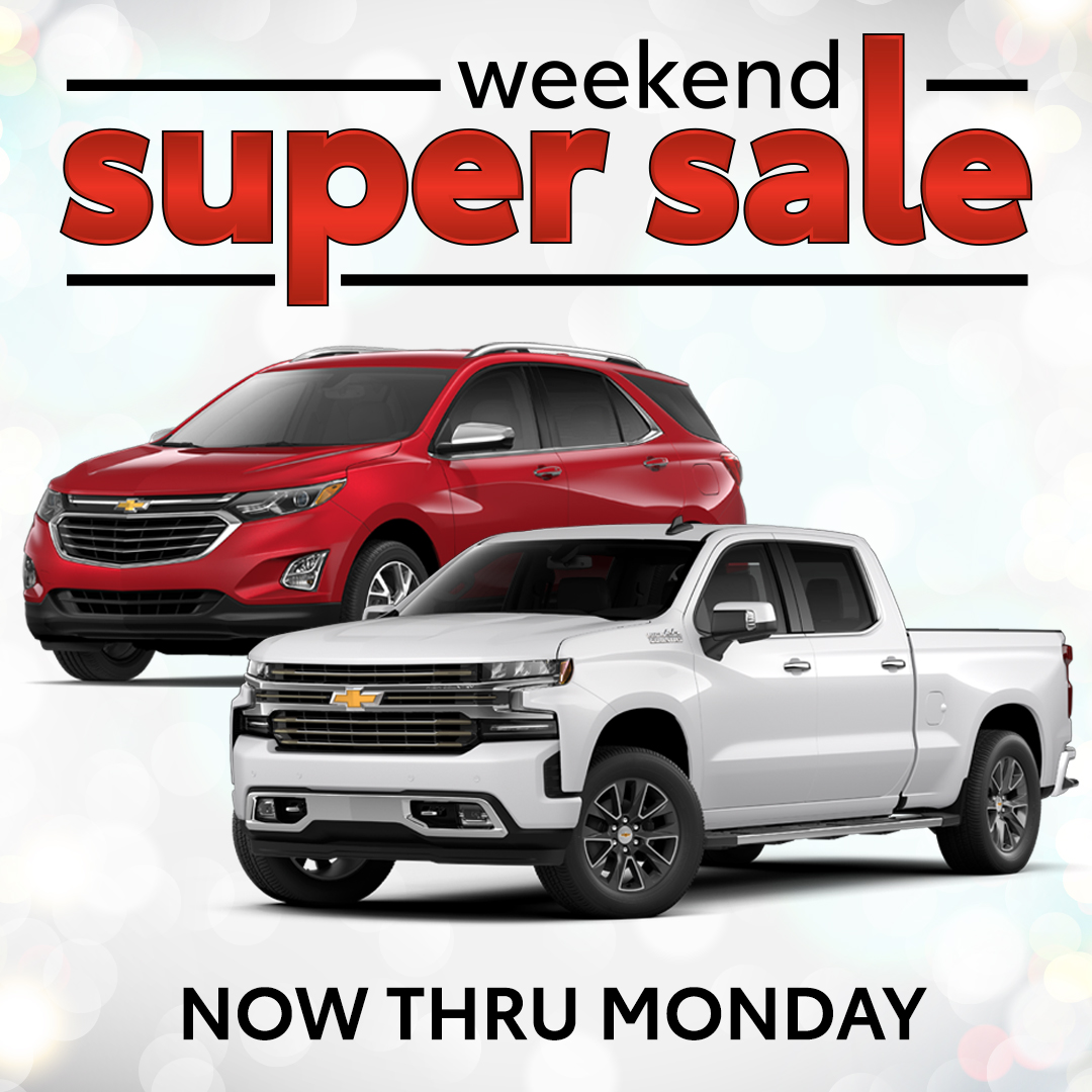 Today's the last day… Join us for our WEEKEND SUPER SALE!! 🚗 🚗 🚗 🚗  https://t.co/NG71ATJfb4  #weekend #Monday #January #car #cars #auto #autos #automobile #automobiles #northcarolina #nc https://t.co/RYSS7XwlAm