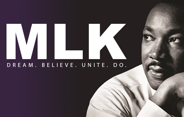 Honoring Dr. Martin Luther King Jr.   #equality #HolocaustEducation #HolocaustRemembrance #HolocaustMemorialDay #neverforget #equalitymatters #freedom https://t.co/SJVAMsIWhh