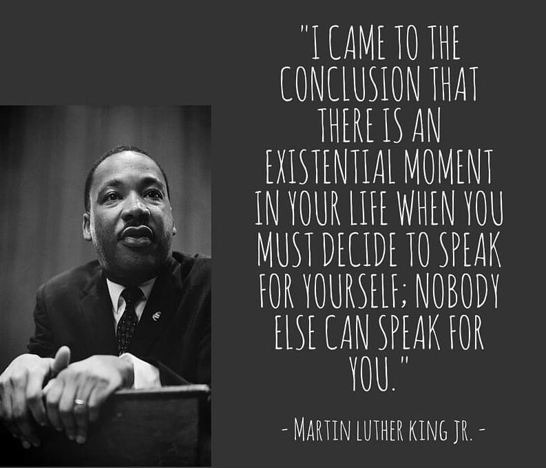 #MLKDay #MLKDay2021