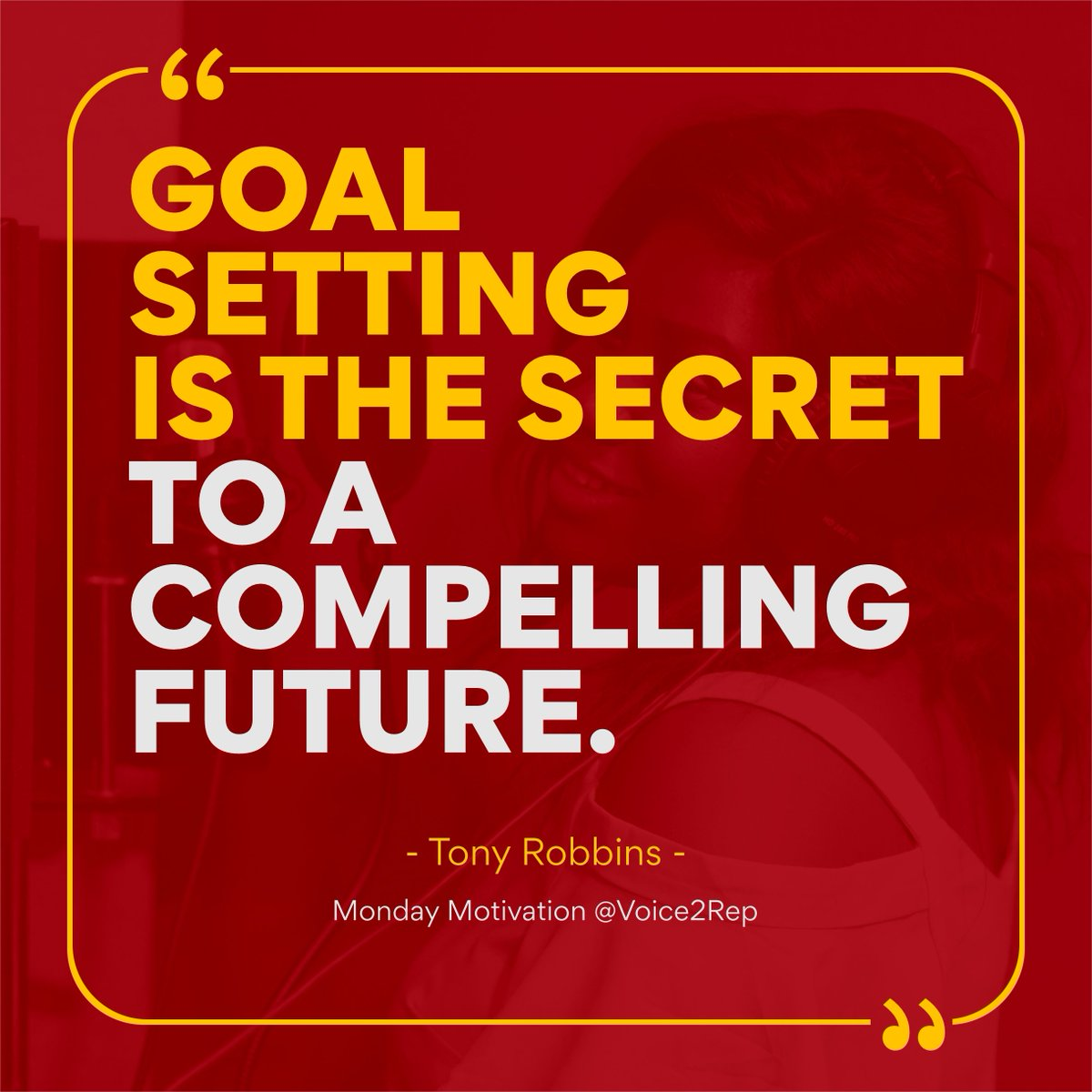 2020 may not have been the best year, but do not let this turn you off from setting your goals for 2021. This will guide you in being deliberate about your life actions.  #mondaythoughts #MondayMotivation