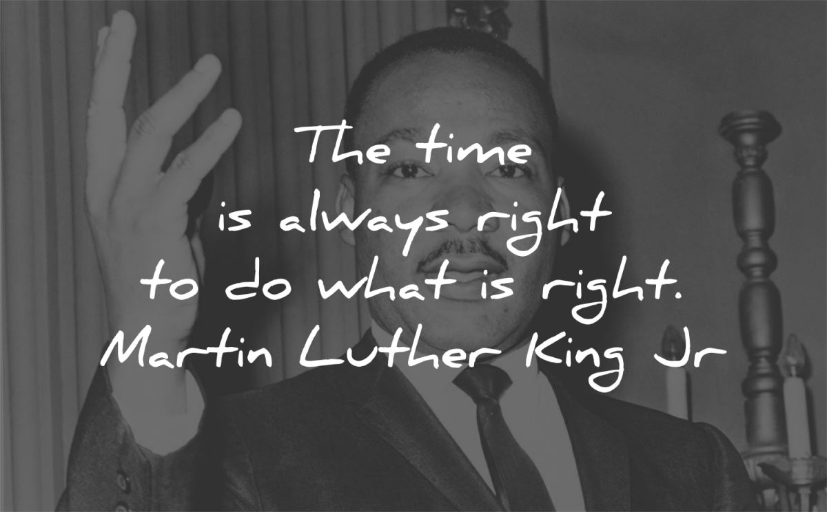 Remember and reflect, today and always. #MLKDay