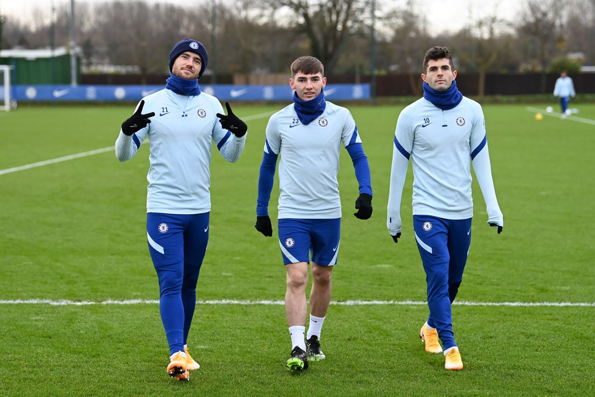 Back to it tomorrow. We move. 🔵✊