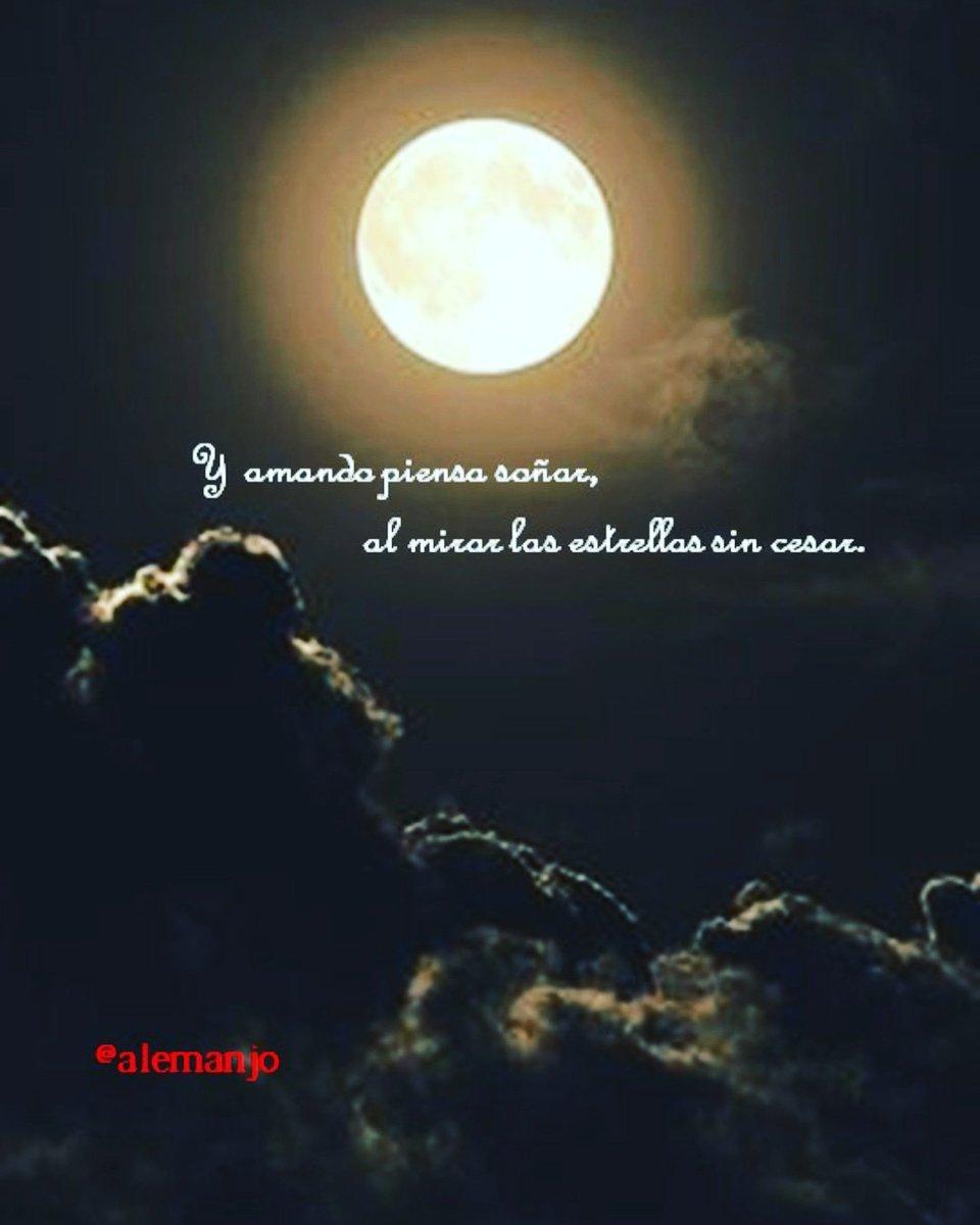 #tbt #quito #ecuador #escritos #frasesdeamor #frases #photooftheday  #letrasbonitas #poesia #poema #amor #followme #picoftheday #happy #accionpoetica #instagood #writer #escritor #art #love #alemanjo 👨👦🌠🔥