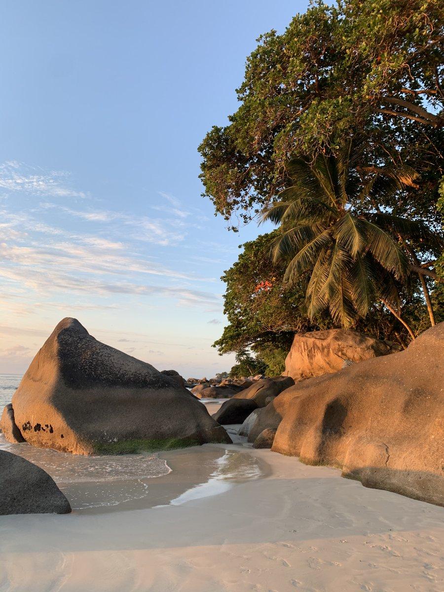 5 DAY ITINERARY TO SEYCHELLES   #Seychelles #Mahe #Travel