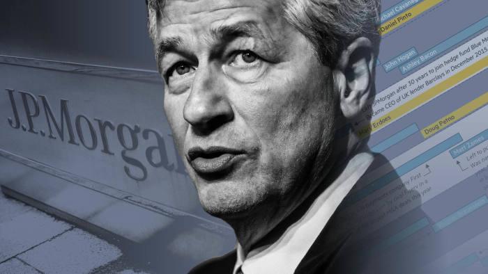 🇺🇸#JPM #WFC #C  В пятницу вышли первые отчеты крупнейших банков. Реакция была острой. JPMorgan упал на 1,8%, Wells Fargo на 8%, а Citi на 7%. Подробно разберем отчеты, и поймем стоит ли докупать акции этих банков на просадке.  Доступно по ссылке: