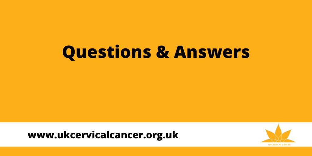 """Q: """"Is there a test for HPV?""""  HPVs are extremely common with up to 80% of people having the virus in their life. There are over 100 different types of #HPV, the majority of which are not nasty so currently HPV testing is rarely done."""