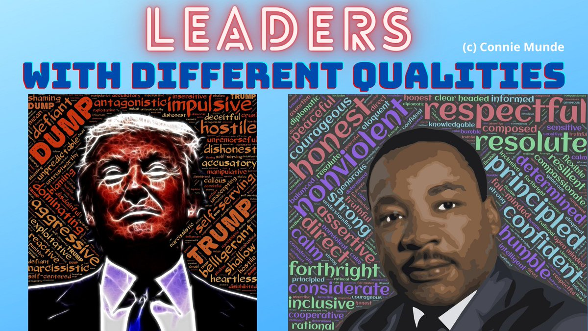 God bless #MLK. He is a shining example of a great leader. Eliminate prejudice! Lead by example at   #blog #inspirational #leader #peace #respect #unity #truth #justice #america #riot #blogger #hope #MLKDay2021 #MondayMorning #mondaythoughts #MondayVibes