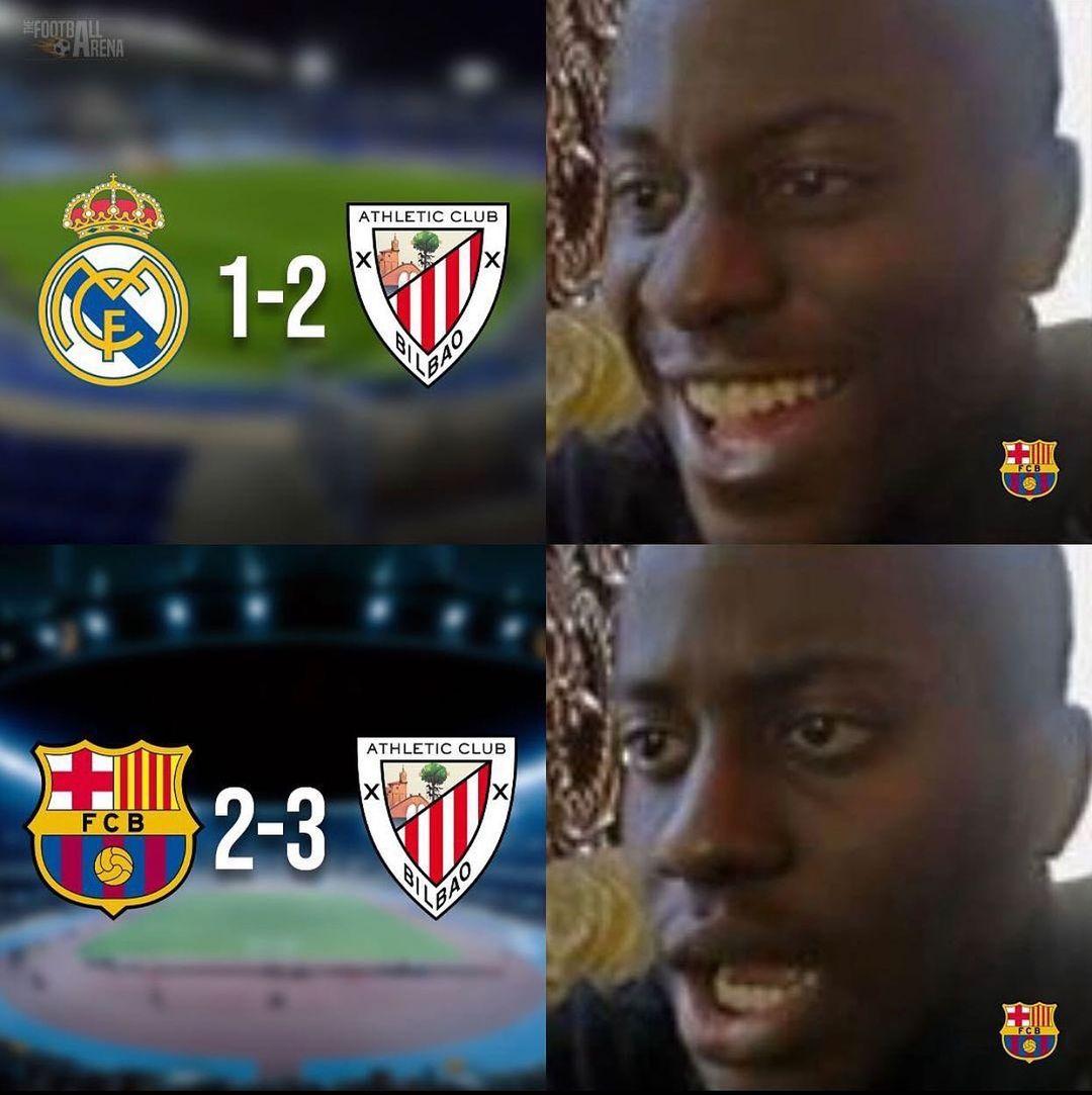 Cules #SupercopaBarca #Supercopa #SupercopaDeEspana