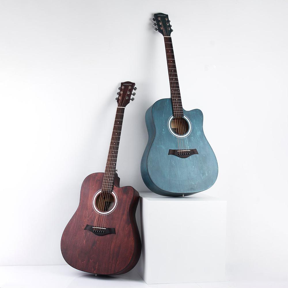 #cute #summer #likeforlike Classical Acoustic Guitar