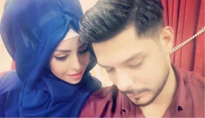 الحرب تشتعل بين الزوجة الأولى والثانية للفوز بقلب #علي_يوسف ..ماذا قالت #زهراء_البصري لـ #هند_البلوشي؟  https://t.co/8DB4eb0hhy https://t.co/0G7Ji6JNGO