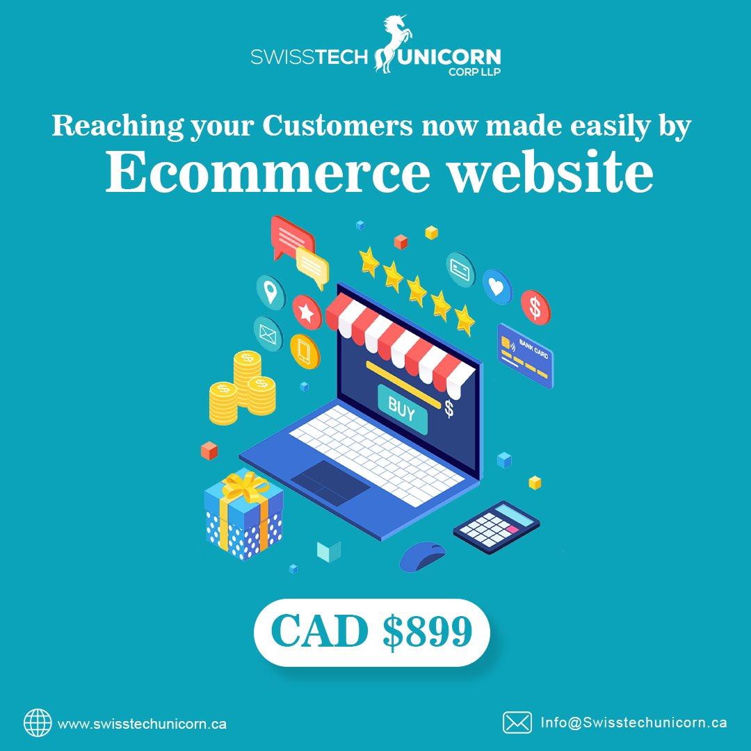 #Swisstechunicorn #customsoftware #website #ecommerce #branding #marketingagency #advertising #marketingdigital #itconsultancy #technology #canadian #toronto #vancouver #marketingmonday #mondayblues #mondaymood #mondayvibes #mondaythoughts