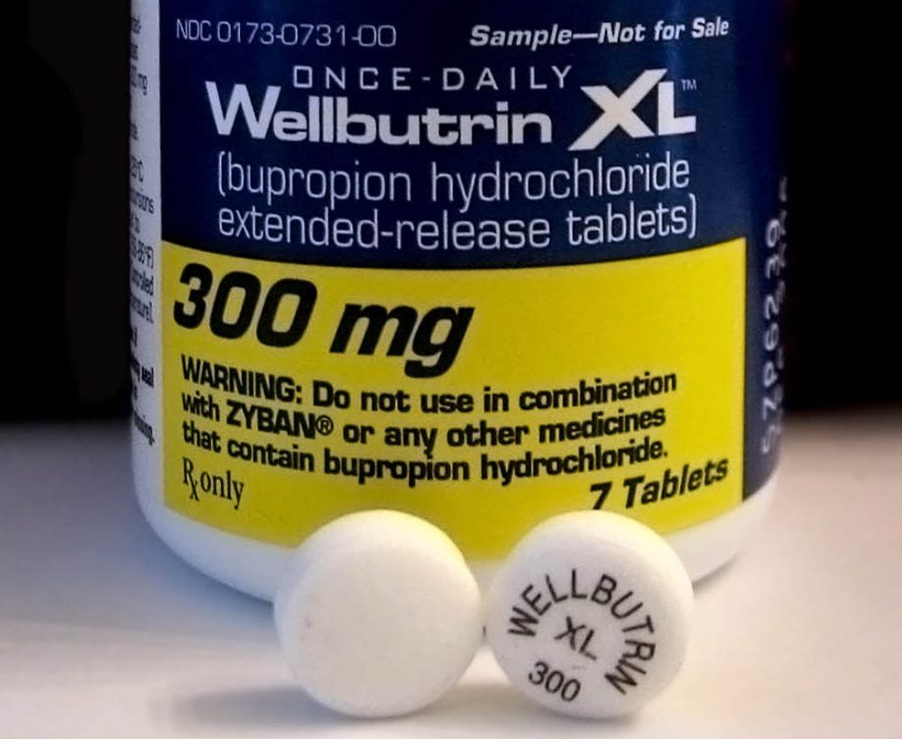 Finally, Medications That May Help People Addicted To Meth   #Addiction #Recovery #Meth #SubstanceAbuse