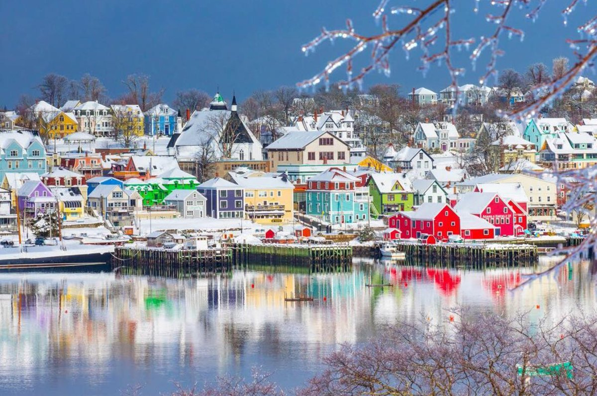 🌇🏙🌆 #colorful #buildings 🟦@CanadaExplore #Lunenburg #novascotia #Canada🇨🇦 🟥@architecturehub Delnice #Croatia🇬🇪 🟩@TravelCuddly Tromso #Norway🇳🇴 🟧 #Nuuk #Greenland🇬🇱#winter/#summer #landscape #architecture #photography #peace #StayHome #StaySafe #Covid