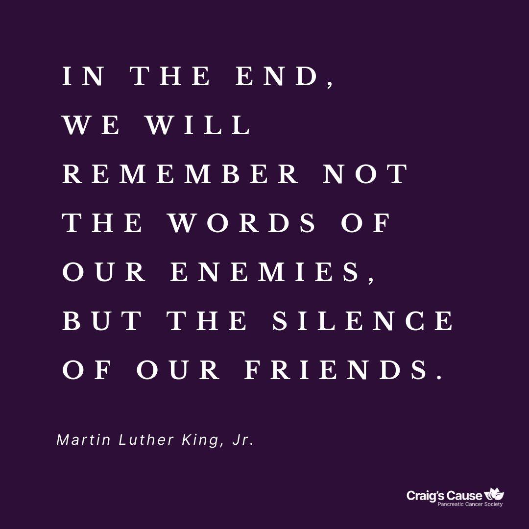 . . . . . . .#MartinLutherKing #BlackLivesMatter #MLK #MartinLutherKingJr #IHaveADream #CivilRights #BlackHistory #Justice #BLM #MLKday #KnowledgeIsPower