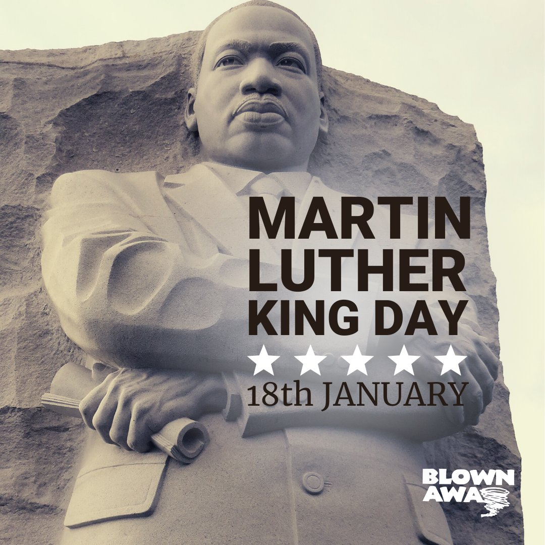 There is always a time to be mindful of #MartinLutherKingJr words, lesson, leadership, and non-violent civic action. In that way, we honor his legacy. #MLK #MLKDay #MartinLutherKingJrDay #IHaveADream