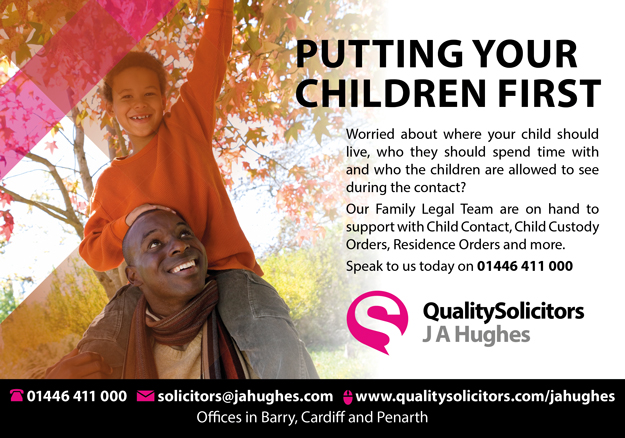 Our family law legal team available on 01446 411000 are here to support you with any child contact concerns or complications you may be experiences during this pandemic. Putting your children first is our priority. #ChildContact #Childcustodyorders #Familylaw #ThursdayThoughts